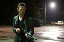 Killing Them Softly Photo 1