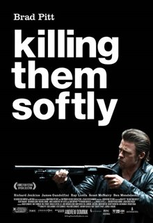Killing Them Softly Photo 11