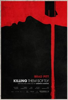 Killing Them Softly Photo 19 - Large