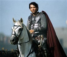 King Arthur Photo 2 - Large
