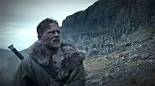 King Arthur: Legend of the Sword Photo 2