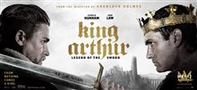 King Arthur: Legend of the Sword Photo 3