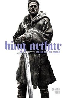 King Arthur: Legend of the Sword Photo 44