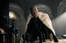 King Arthur: Legend of the Sword Photo 7