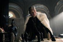 King Arthur: Legend of the Sword Photo 7