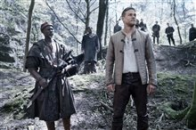 King Arthur: Legend of the Sword Photo 11