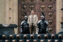 King Arthur: Legend of the Sword Photo 17