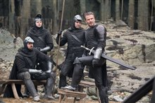King Arthur: Legend of the Sword Photo 19