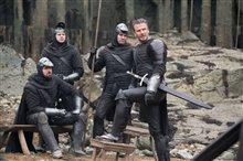 King Arthur: Legend of the Sword Photo 19