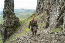 King Arthur: Legend of the Sword Photo 23