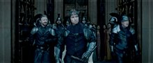 King Arthur: Legend of the Sword Photo 25