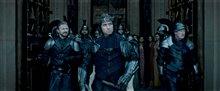 King Arthur: Legend of the Sword Photo 25