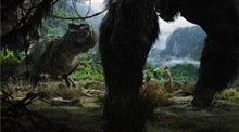 King Kong Photo 4