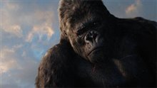 King Kong Photo 29