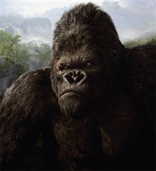 King Kong Photo 41