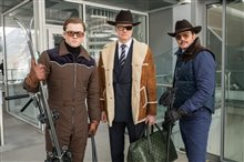 Kingsman: The Golden Circle photo 5 of 43