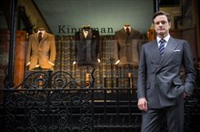 Kingsman: The Secret Service photo 1 of 20