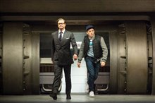 Kingsman: The Secret Service photo 5 of 20