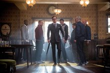Kingsman: The Secret Service Photo 12