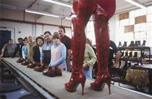 Kinky Boots Photo 3