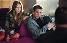 Kiss Kiss Bang Bang photo 5 of 21