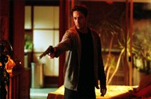 Kiss Kiss Bang Bang Photo 6