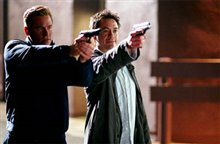 Kiss Kiss Bang Bang photo 10 of 21