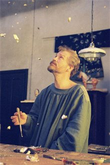 Klimt photo 5 of 7