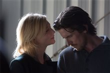 Knight of Cups Photo 5