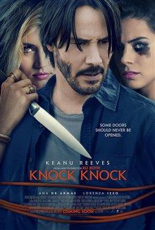 Knock Knock Photo 2