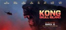 Kong: Skull Island photo 37 of 46