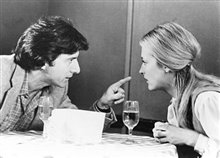 Kramer vs. Kramer Photo 2