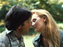 Kramer vs. Kramer photo 4 of 5