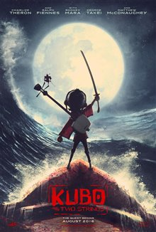 Kubo and the Two Strings photo 17 of 27