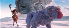 Kubo and the Two Strings photo 1 of 27