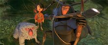 Kubo and the Two Strings photo 5 of 27