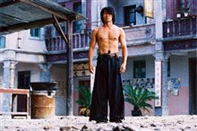 Kung Fu Hustle Photo 10