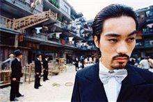 Kung Fu Hustle Photo 12