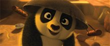 Kung Fu Panda 2 Photo 5