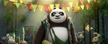 Kung Fu Panda 3 Photo 4