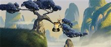 Kung Fu Panda Photo 6
