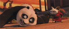 Kung Fu Panda Photo 8