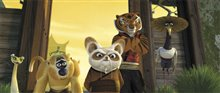 Kung Fu Panda Photo 10