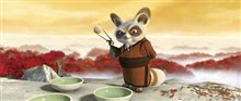 Kung Fu Panda Photo 14