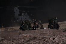 La brigade des 12 (v.o.a.s-.t.f.) Photo 7