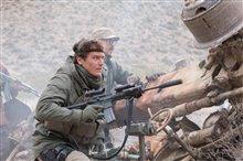 La brigade des 12 (v.o.a.s-.t.f.) Photo 10