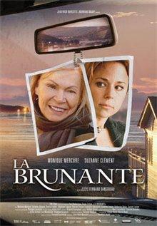 La Brunante Photo 12