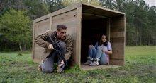 La chasse Photo 10