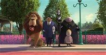 La famille Addams Photo 8