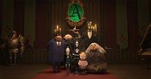 La famille Addams Photo 10